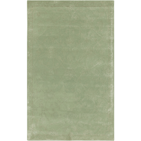 Surya Essence ESS-7664 Area Rug