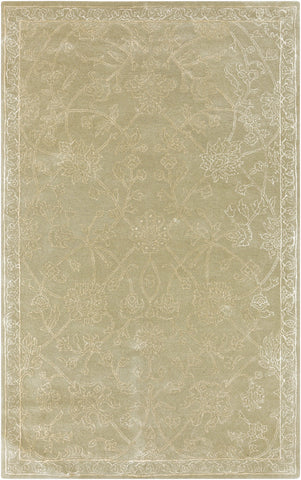 Surya Essence ESS-7665 Area Rug