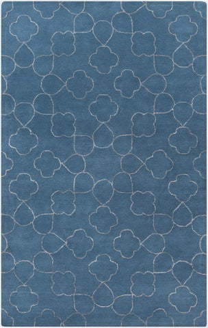 Surya Essence ESS-7668 Area Rug