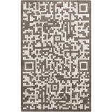 Surya Essence ESS-7691 Area Rug