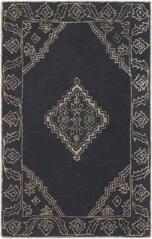 Surya Essence ESS-7696 Area Rug main image
