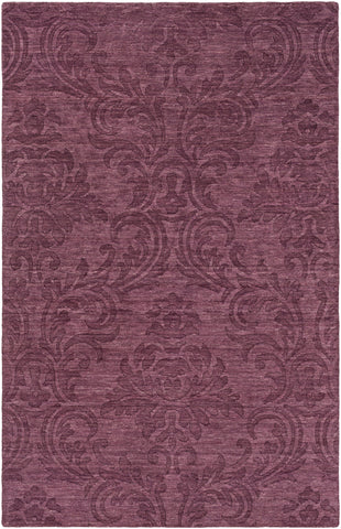 Surya Etching ETC-4979 Area Rug