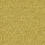 Surya Etching ETC-4981 Olive Hand Loomed Area Rug Sample Swatch