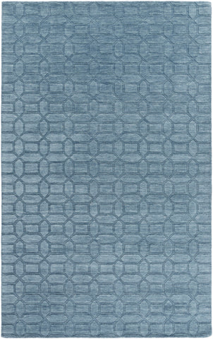 Surya Etching ETC-4986 Area Rug