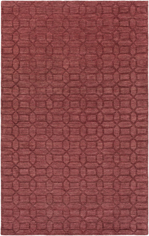 Surya Etching ETC-4987 Area Rug