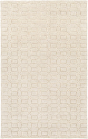 Surya Etching ETC-4988 Area Rug