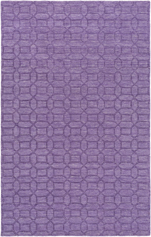 Surya Etching ETC-4990 Area Rug