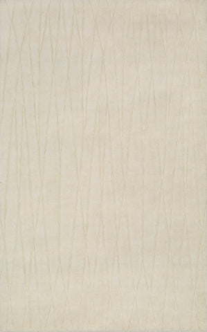 Surya Etching ETC-4999 Cream Area Rug main image