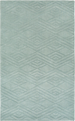 Surya Etching ETC-5003 Sage Area Rug main image