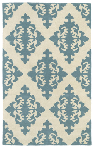 Kaleen Evolution EVL05-56 Spa Area Rug