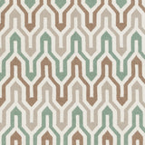 Surya Fallon FAL-1105 Emerald/Kelly Green Hand Woven Area Rug by Jill Rosenwald Sample Swatch