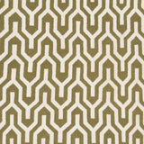 Surya Fallon FAL-1110 Moss Hand Woven Area Rug by Jill Rosenwald Sample Swatch