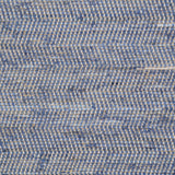 Surya Fanore FAN-3002 Cobalt Hand Loomed Area Rug Sample Swatch