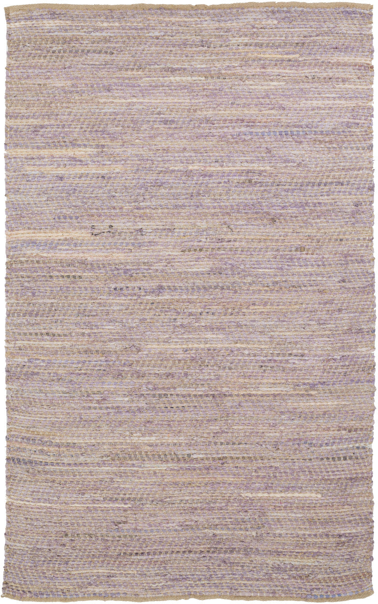 Surya Fanore FAN-3004 Area Rug