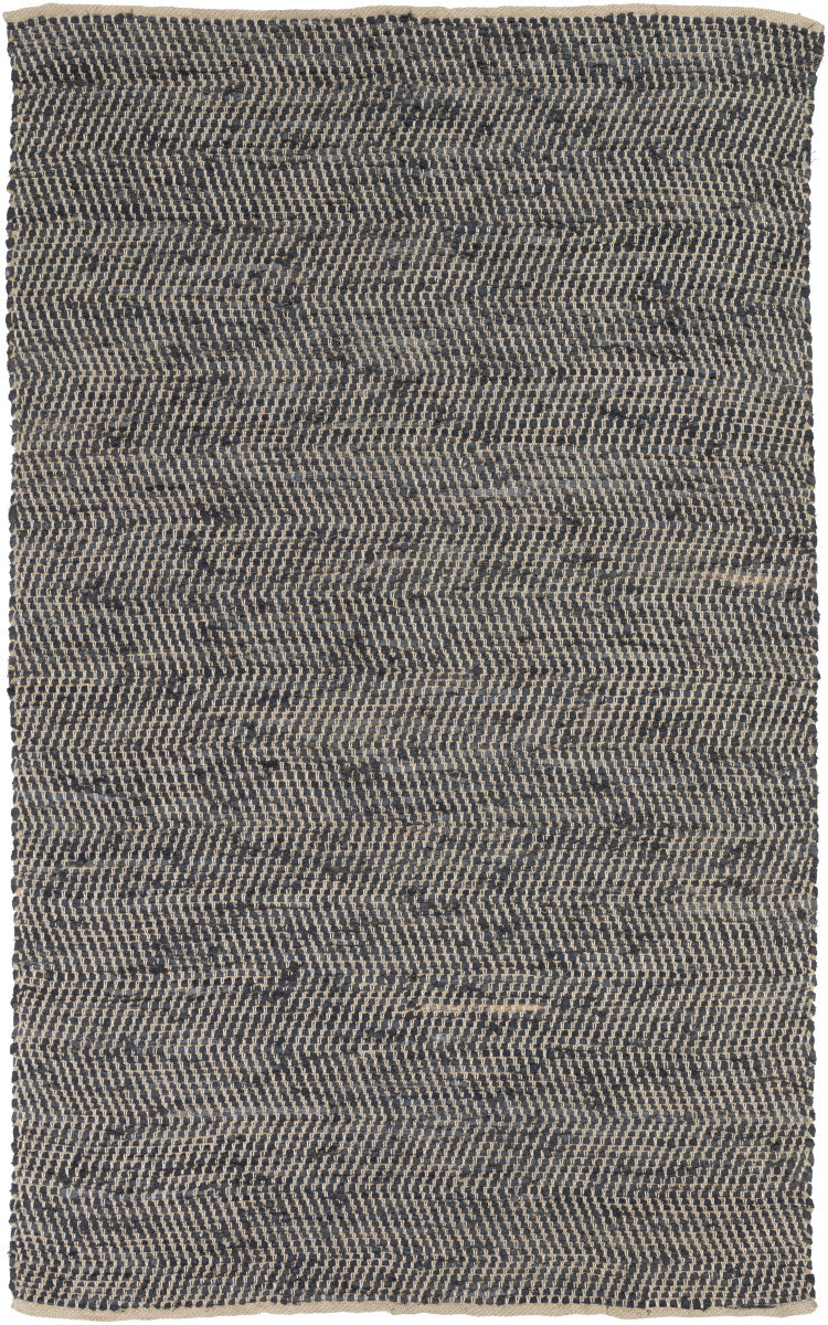 Surya Fanore FAN-3006 Area Rug
