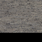 Surya Fanore FAN-3006 Navy Hand Loomed Area Rug Sample Swatch