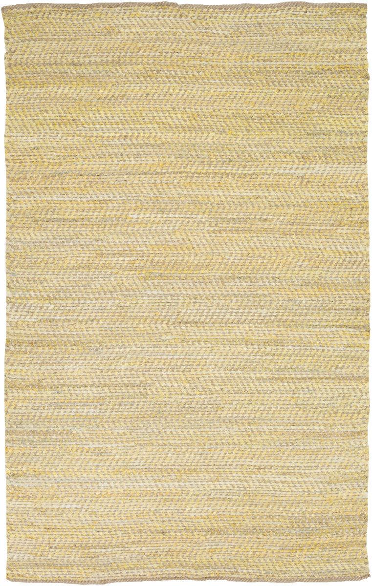 Surya Fanore FAN-3007 Area Rug