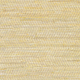 Surya Fanore FAN-3007 Sunflower Hand Loomed Area Rug Sample Swatch