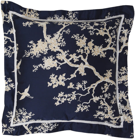 Surya Decorative S Charming Chinoiserie by Florence Broadhurst