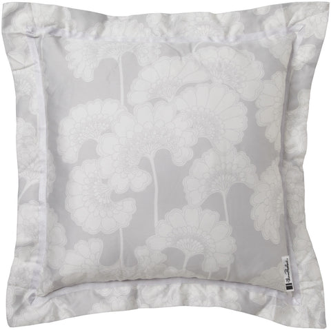 Surya Decorative S Divine Dandelion by Florence Broadhurst