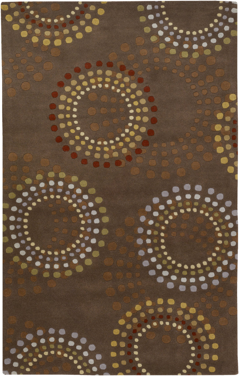 Surya Forum FM-7107 Area Rug main image