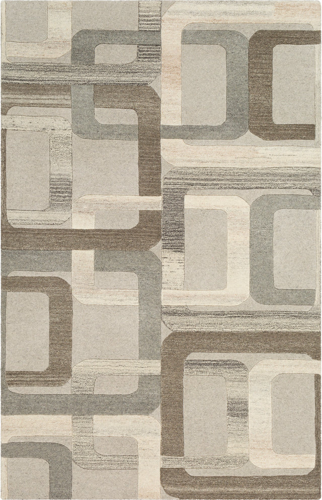 Surya Forum FM-7209 Area Rug main image