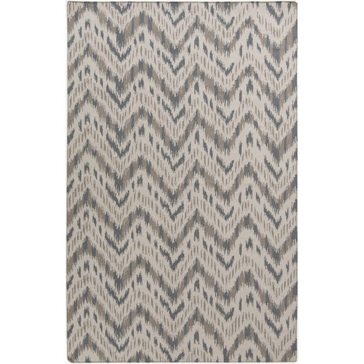 Surya Front Porch FRP-1006 Area Rug by Country Living main image