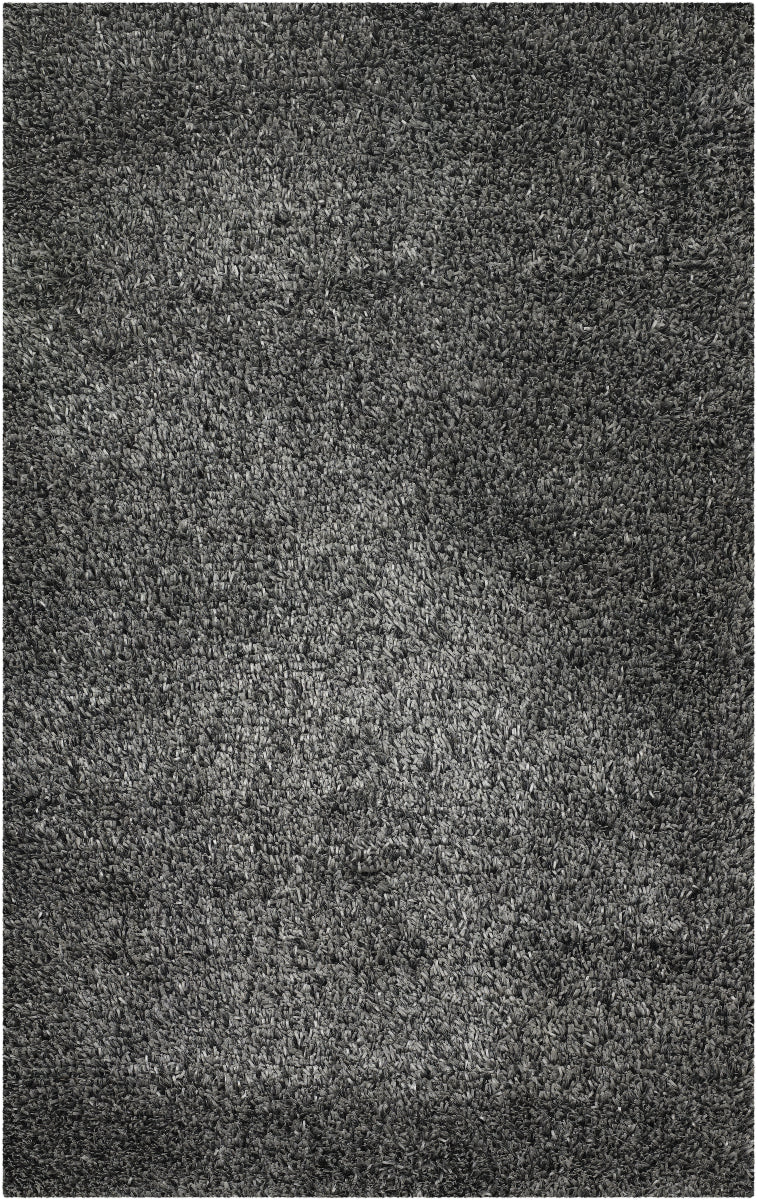 Surya Fusion FSN-6000 Area Rug by Candice Olson main image