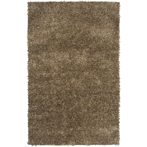 Surya Fusion FSN-6002 Area Rug by Candice Olson main image