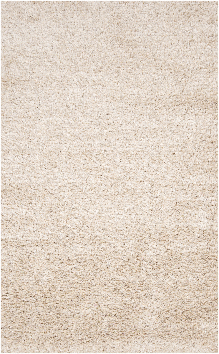 Surya Fusion FSN-6003 Area Rug by Candice Olson main image
