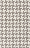 Surya Frontier FT-106 Taupe Area Rug