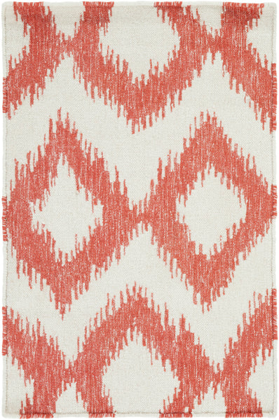 Surya Frontier Ft 173 Area Rug Incredible Rugs And Decor
