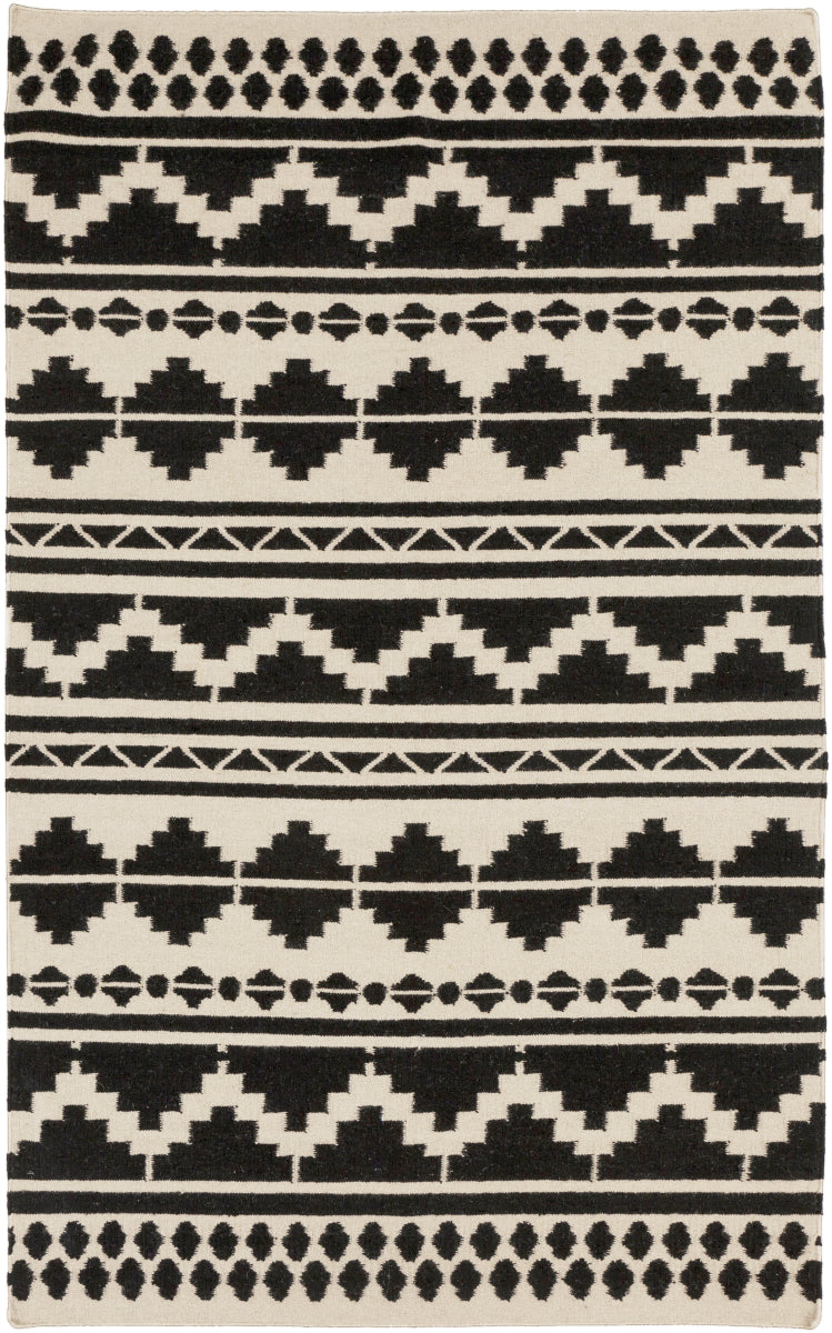 Surya Frontier FT-431 Area Rug main image