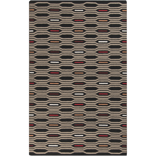 Surya Frontier FT-503 Area Rug main image