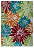 Rizzy Glendale GD5909 Multi Area Rug