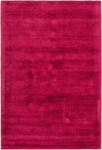 Chandra Gelco GEL-35401 Red Area Rug main image