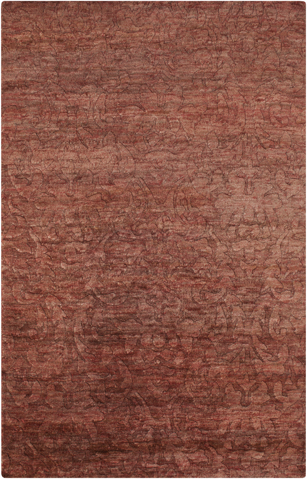 Surya Galloway GLO-1002 Area Rug main image
