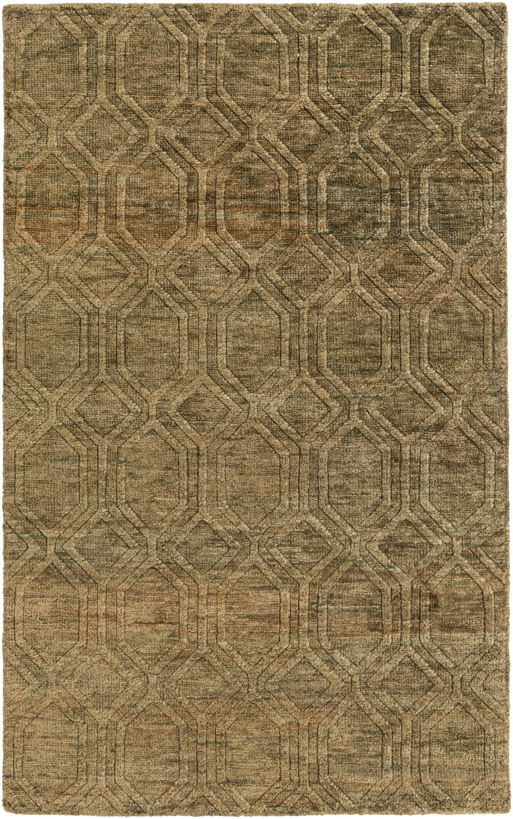 Surya Galloway GLO-1005 Area Rug main image
