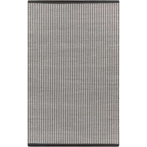 Surya Gentle GNT-1000 Area Rug by Papilio