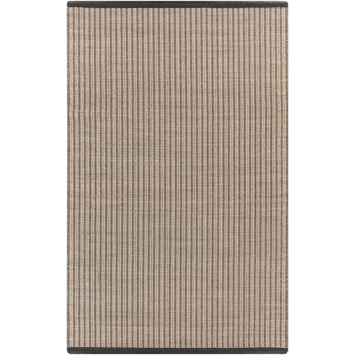 Surya Gentle GNT-1001 Area Rug by Papilio