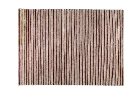MAT Surface Goa Beige Area Rug main image