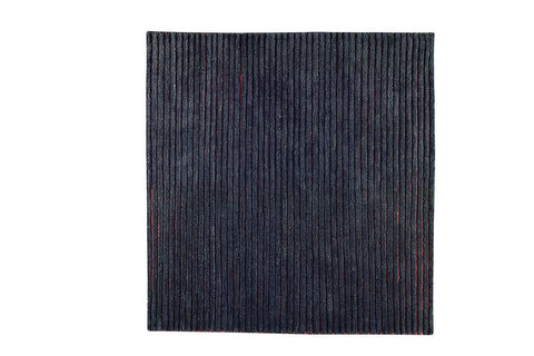 MAT Surface Goa Grey Area Rug main image