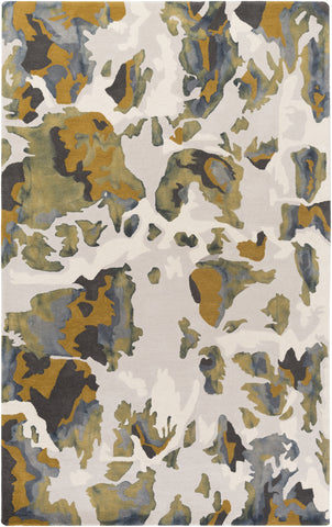 Artistic Weavers Geology Lillian GOL2455 Area Rug main image