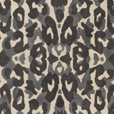 Artistic Weavers Geology Addison Onyx Black/Charcoal Area Rug Swatch
