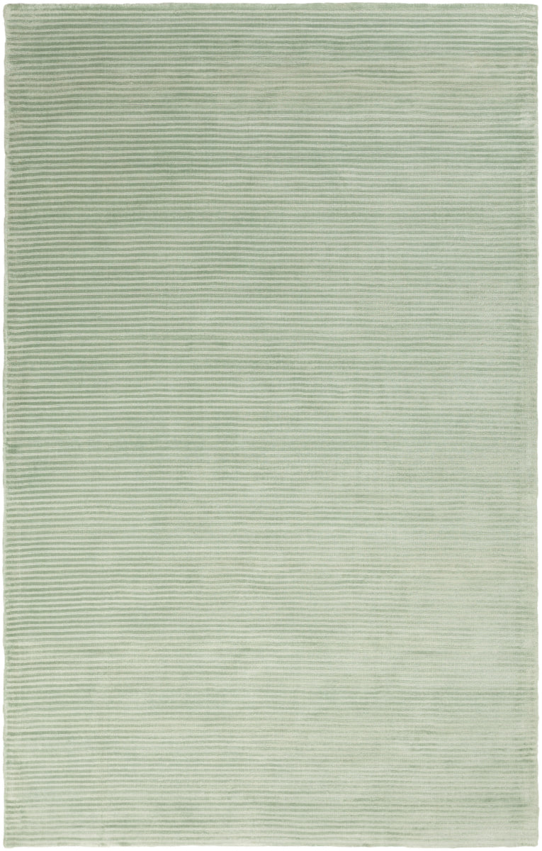 Surya Graphite GPH-55 Sea Foam Area Rug main image