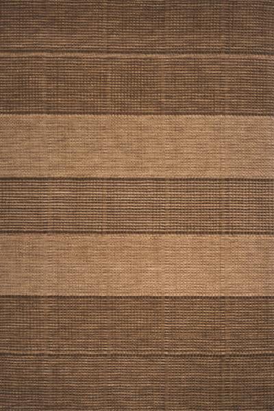 Momeni Gramercy GM-02 Brown Area Rug main image