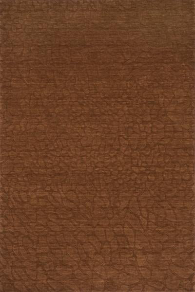 Momeni Gramercy GM-11 Copper Area Rug main image