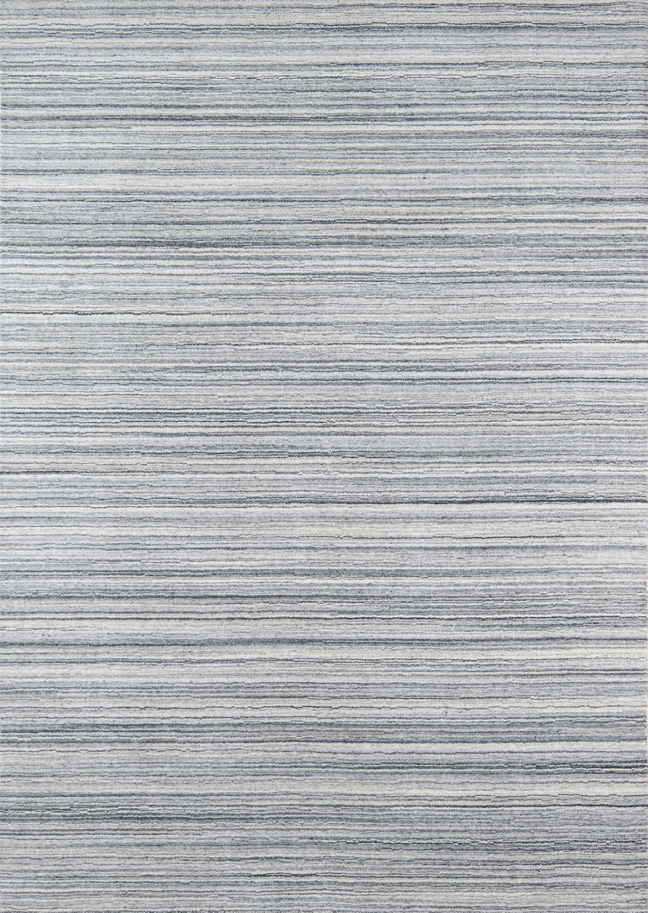 Momeni Gramercy GM-27 Grey Area Rug main image