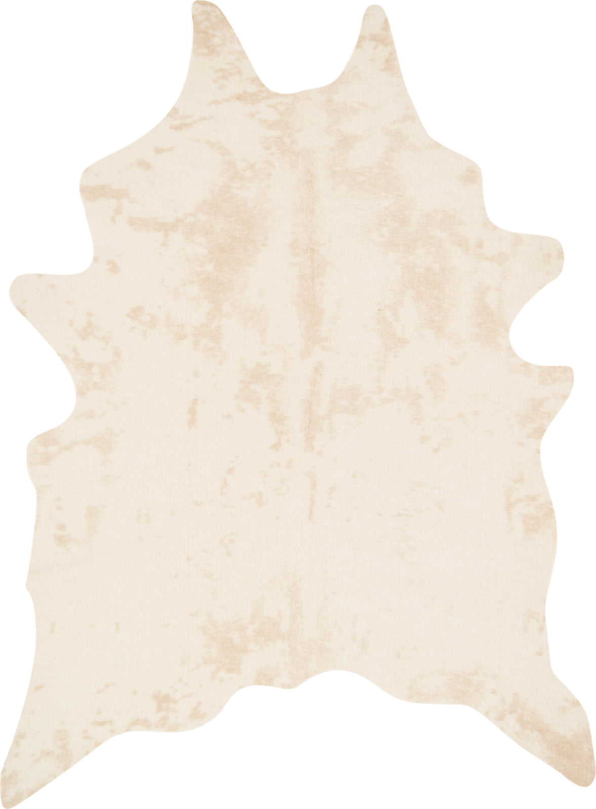 Loloi II Grand Canyon GC-10 Ivory Area Rug main image