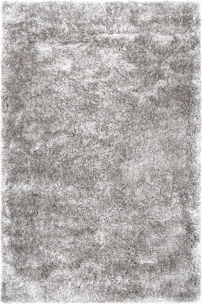 Surya Grizzly GRIZZLY-10 Light Gray Area Rug main image